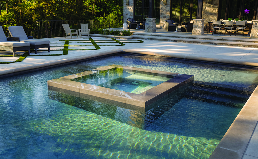 Consult an Expert Before Installing your Pool