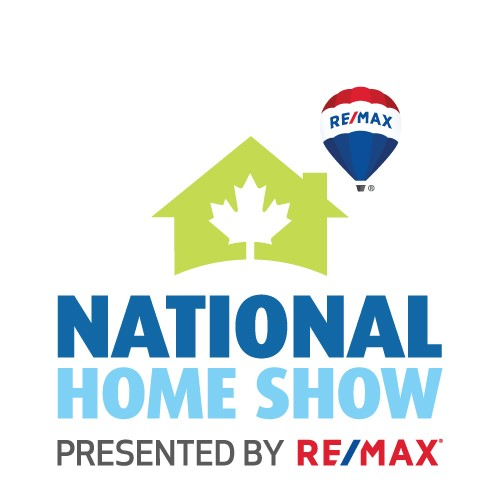National Home Show Toronto, March 8 – 17, 2019